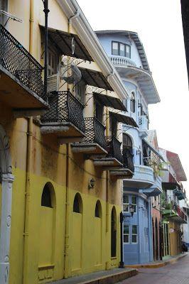 La refundación de la ciudad de Panamá se realizó en 1673 por Antonio Fernández de Córdoba, en lo que hoy conocemos como el Casco Antiguo ...