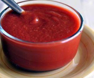 hazi-ketchup