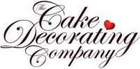 thecakedecoratingcompany.co.uk