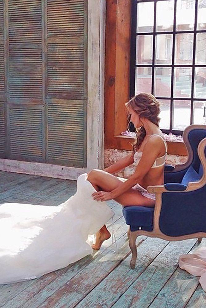 How To Make A Wedding Boudoir Book   Wedding Photography ...