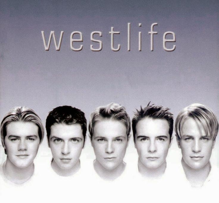 Download lagu Westlife dari 3 album perdananya yaitu Westlife (1999), Coast to Coast (2000) dan World of Our Own (2001).