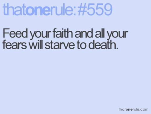 Love this!: Facebook Status, Life, Quotes Posts, Faith, Truths, So True, Quotes Lyrics Inspiration, Quotes Scriptures, True Stories