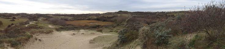 La Panne - Bray Dunes, littoral