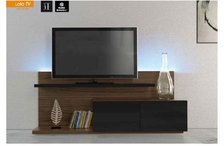 bedroom-furniture-tv-unit-bedroom-furniture.jpg (800×522)