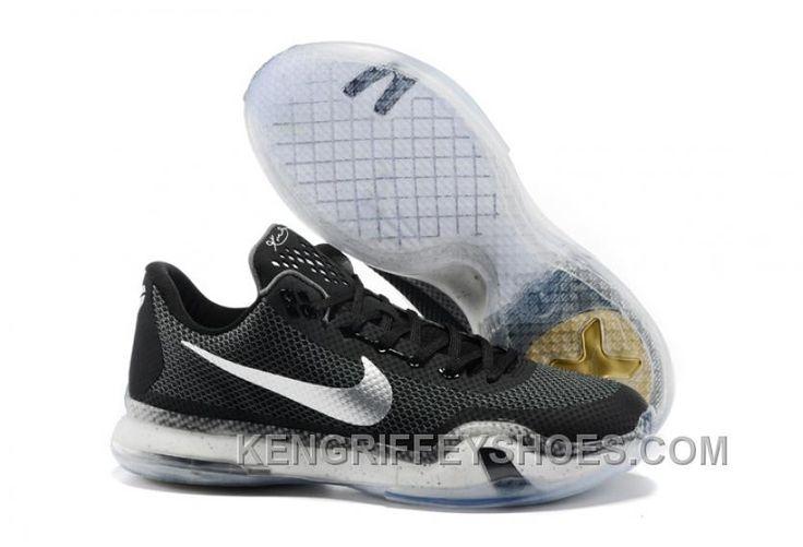 https://www.kengriffeyshoes.com/men-nike-kobe-x-basketball-shoes-low-300-free-shipping-ckgx2f.html MEN NIKE KOBE X BASKETBALL SHOES LOW 300 FREE SHIPPING CKGX2F Only $73.34 , Free Shipping!