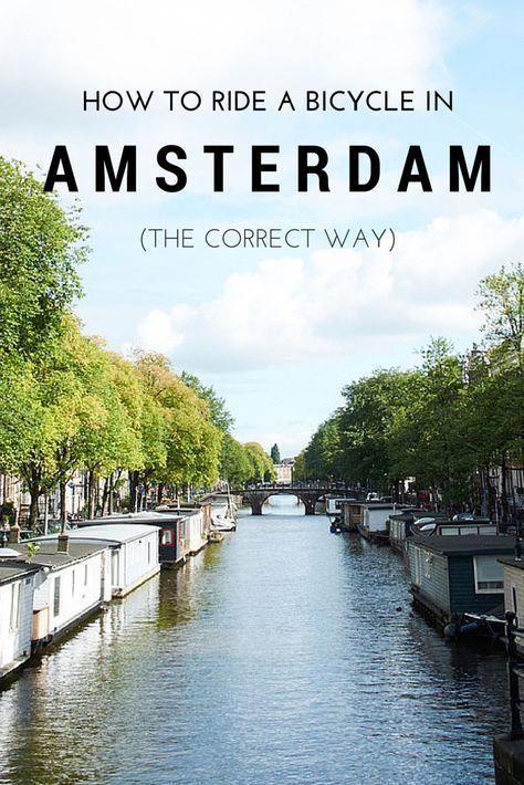 Probabilmente hai scoperto il quartiere a luci rosse di Amsterdam in quanto questo è un …