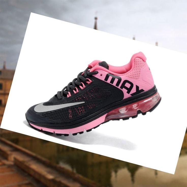 2015 Comprar Zapato de Correr de los Hombres de Adidas Adicolor Superstar 2  Blanco Oro JYHCj