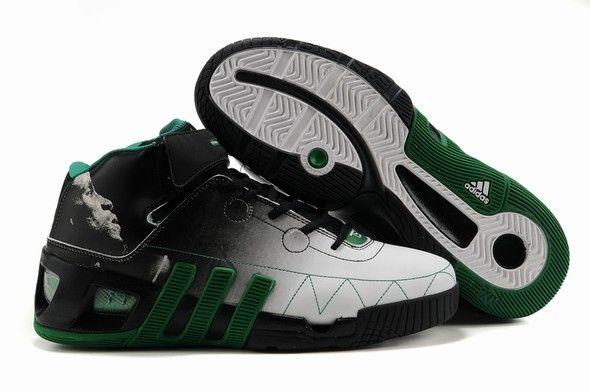 kevin garnett basketball shoes 28 images basketball