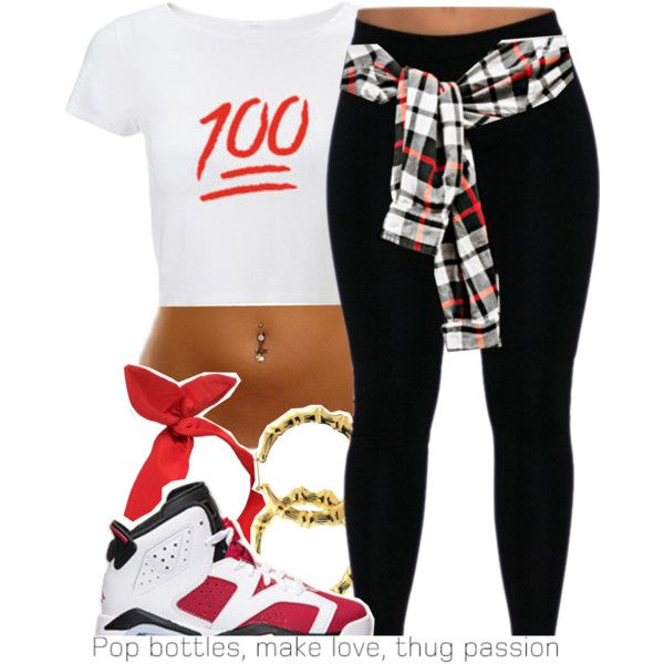 281 best Ghetto Outfits images on Pinterest | Cool outfits Cozy outfits and Dope outfits