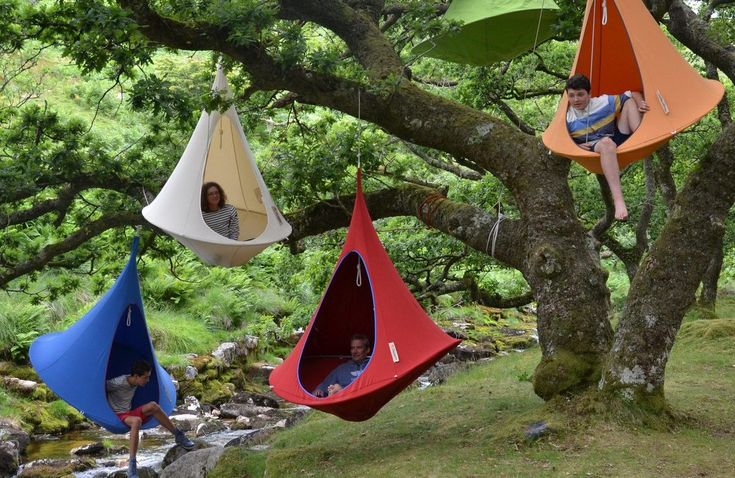 Cacoon-Hanging-Chair-Hang_out_tree