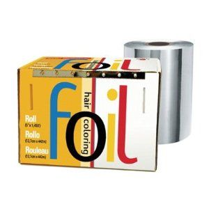 Product Club Roll Foil by Product Club. $58.89