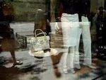 Top Three Vintage Clothing Stores in San Antonio, Texas - Yahoo