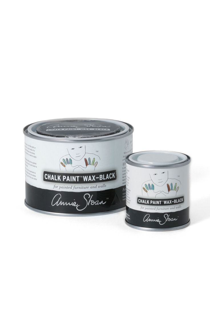 best 25 black chalk paint ideas on pinterest chalk paint kitchen cabinets chalk paint. Black Bedroom Furniture Sets. Home Design Ideas
