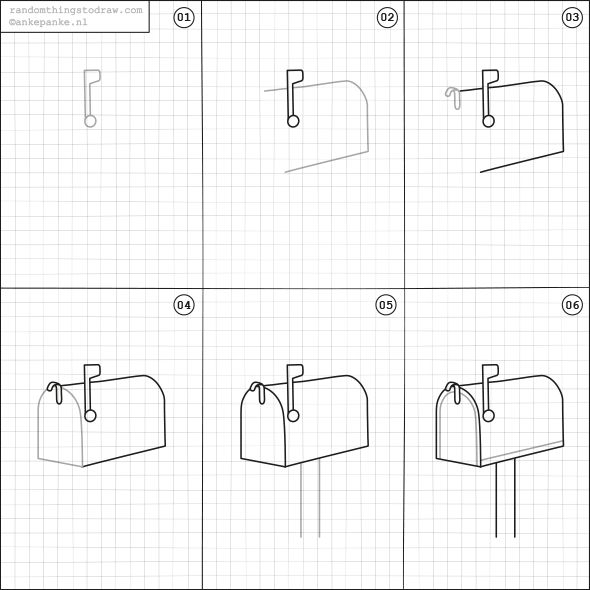 Best 25 easy things to sketch ideas on pinterest for Fun and easy things to draw