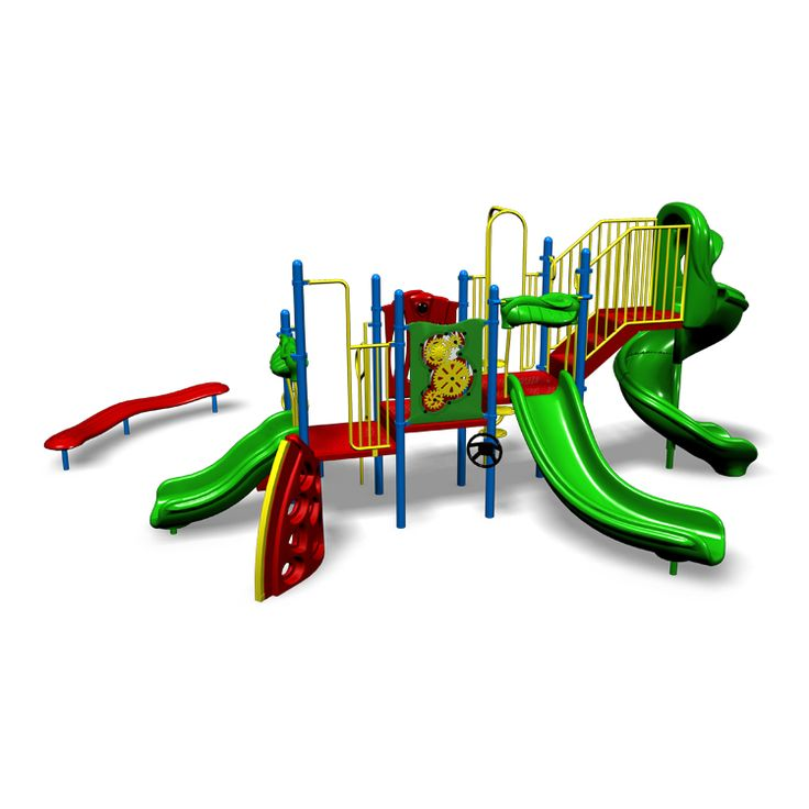 13 Best Playground Cad Designs By Byo Images On Pinterest