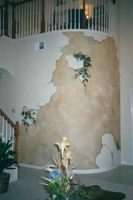 google resultaat voor faux painted - Faux Finish Paint