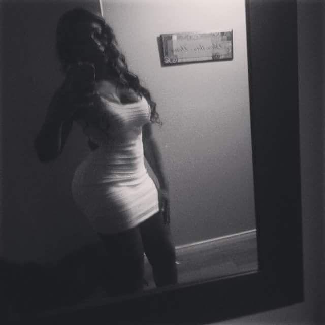 Tdot 2013 🍁🍁🍁 #TBTgrowth #fitness #weightloss #singlemom #fitnessgoal #atl #goodeating #fitnessmotivation #weightlossjourney #fitmom #miami #beachbody #atlanta #london #Nigeria #paris #foodporn #eatingclean #breakfast#goodmorning  #tdot #Toronto #miami #latenight #nosleep #latenight #jamaican #atlmodel #atlantamodel #trini #modelconnect #jamaicanladies  Yummery - best recipes. Follow Us! #foodporn