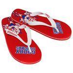 Flip Flops are always MVPS for fundraisers from http://www.schoolspiritstore.com