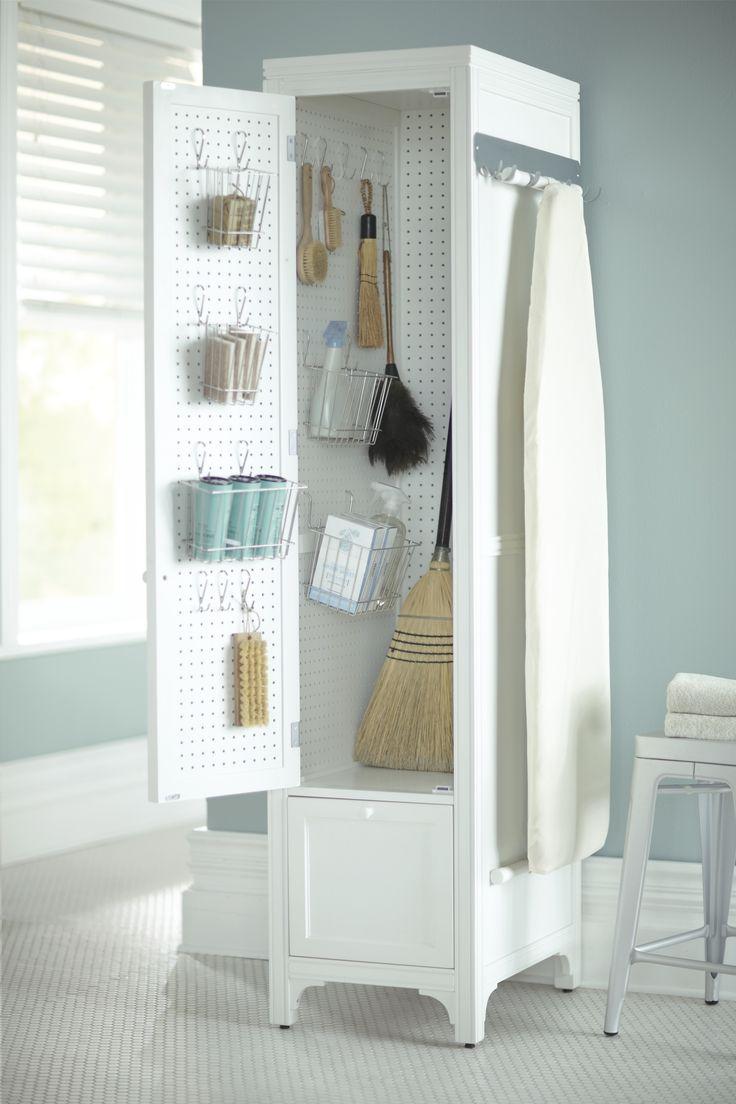 best 25+ ironing board hanger ideas on pinterest | ironing board