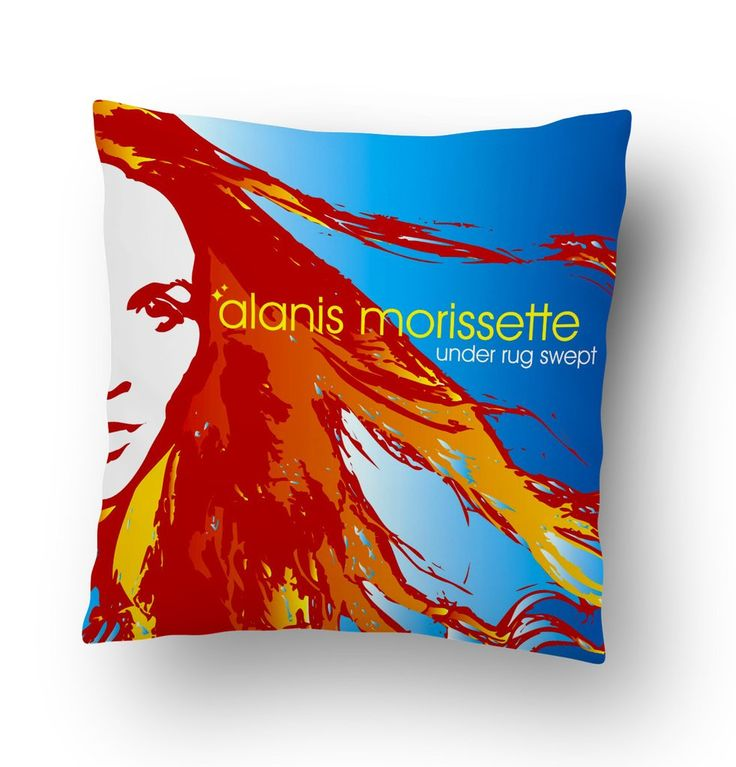 17 Best Ideas About Alanis Morissette Albums On Pinterest