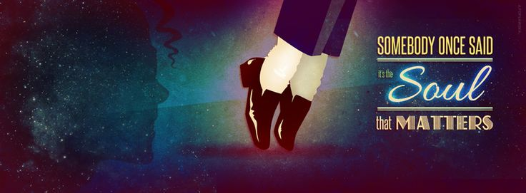 Have you already paid your tribute to the King of Pop? Our Polish Illustrator, Aneta Poplawska, has fabulously depicted his characteristics white socks and style for owlillustration.com
