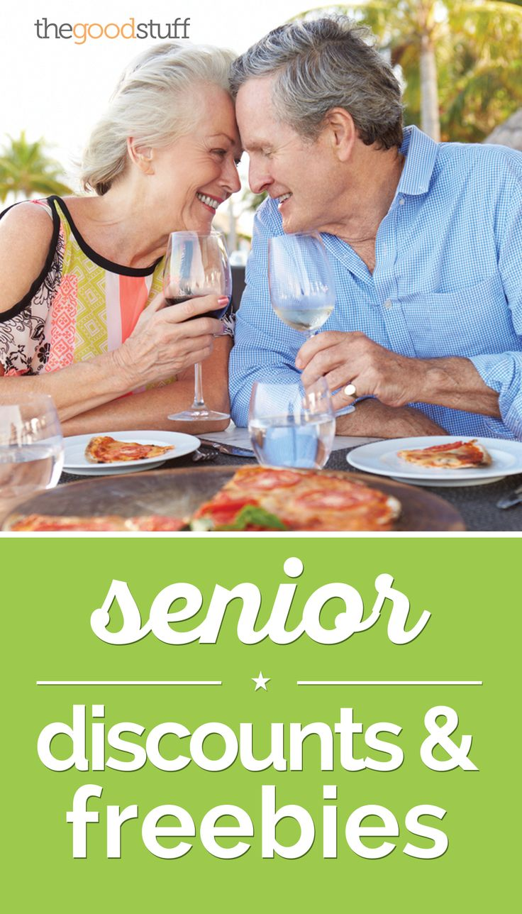 Iowa IA Senior Citizen Discounts at Restaurants, Retail Stores, Grocery Stores, and Travel. Welcome! Here is a list of senior citizen discounts in yiiv5zz5.gq's our goal to find all the local discounts to your favorite restaurant, retail, store and local travel in Iowa that others can also benefit from them.