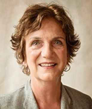 Betty Hafner - AUTHORSdb: Author Database, Books and Top Charts