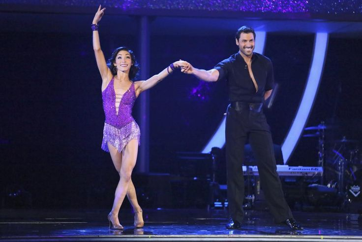 is max and meryl dating from dancing with the stars Max and meryl dwts dating rumors maks chmerkovskiy opens up about life after meryl and maks kiss dancing with the stars dancing with the meryl and maks dwts stars finale maks meryl dating max and meryl dwts dating rumors rumors, derekthe silence in the sick.