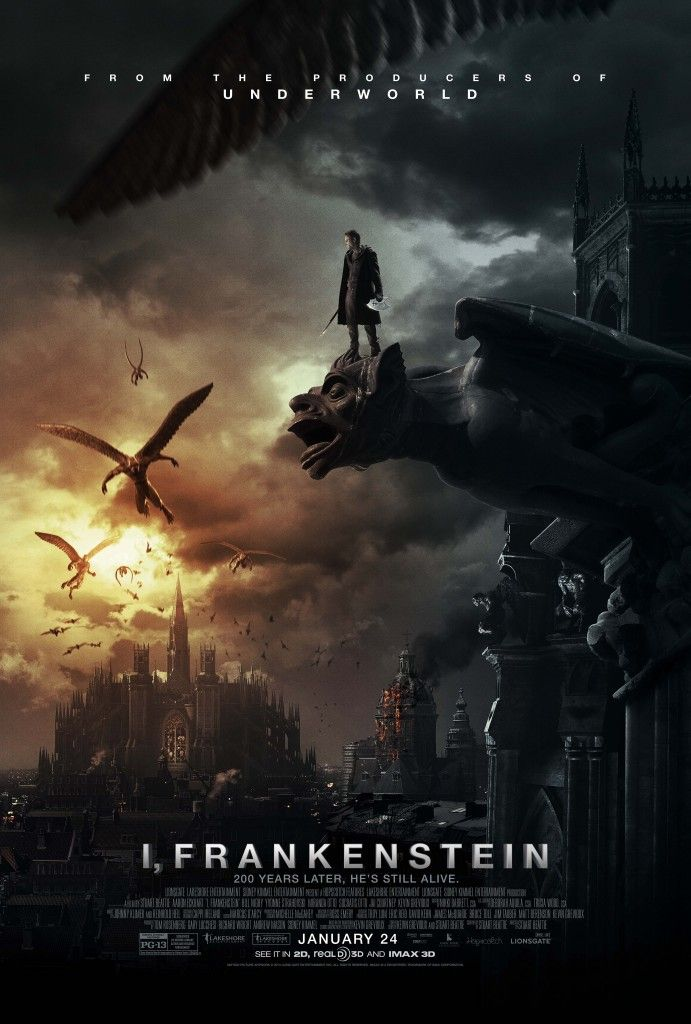frankenstein good and evil essay