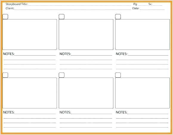 Web Design Storyboard Template Web Design Storyboard Template Web Design Storyboard Template Multimedia In 2020 Web Design Storyboard Template Web Template Design