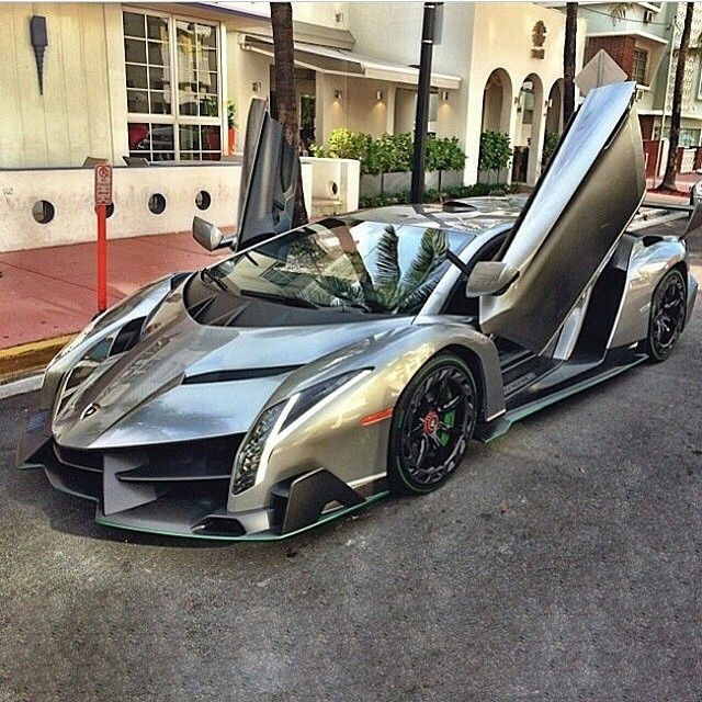 - @Exoticlifestyle_%0AGet In!%0A