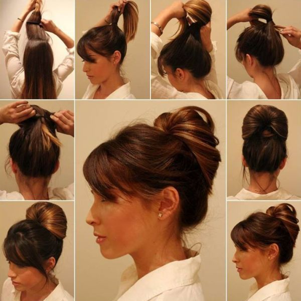 Awesome 1000 Ideas About Audrey Hepburn Hairstyles On Pinterest Audrey Short Hairstyles For Black Women Fulllsitofus