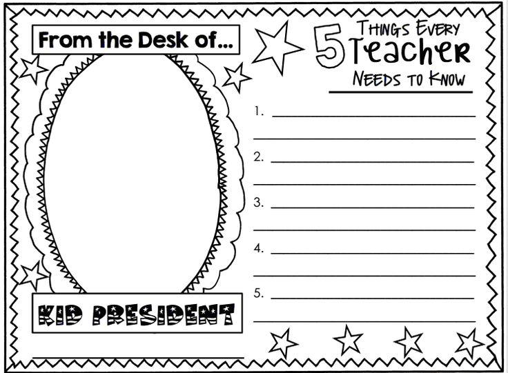 20 best preschool presidents day images on pinterest