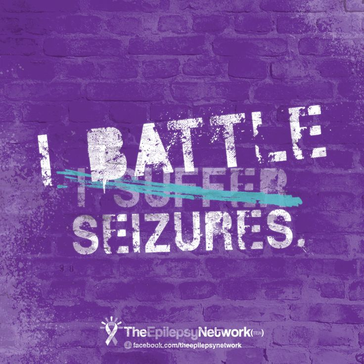 Quotes Being Strong Epilepsy: 645 Best Epilepsy Images On Pinterest