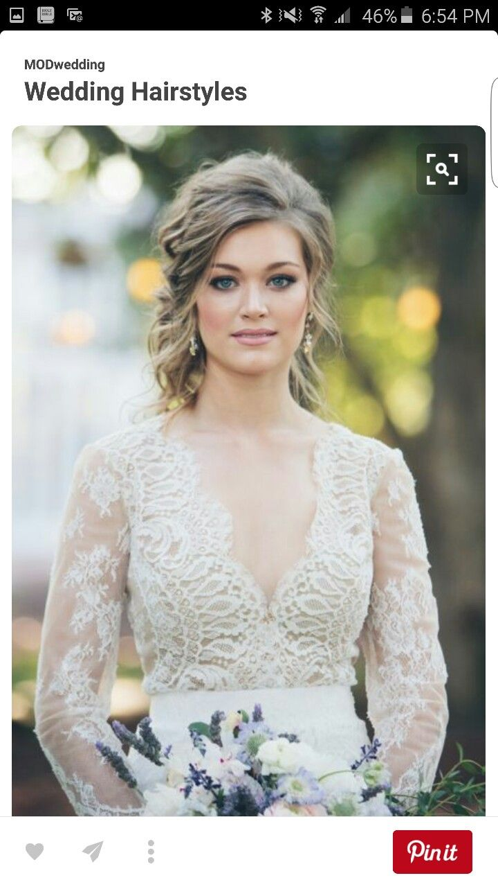 36 best Swell Before & Afters images on Pinterest | Hair and makeup ...