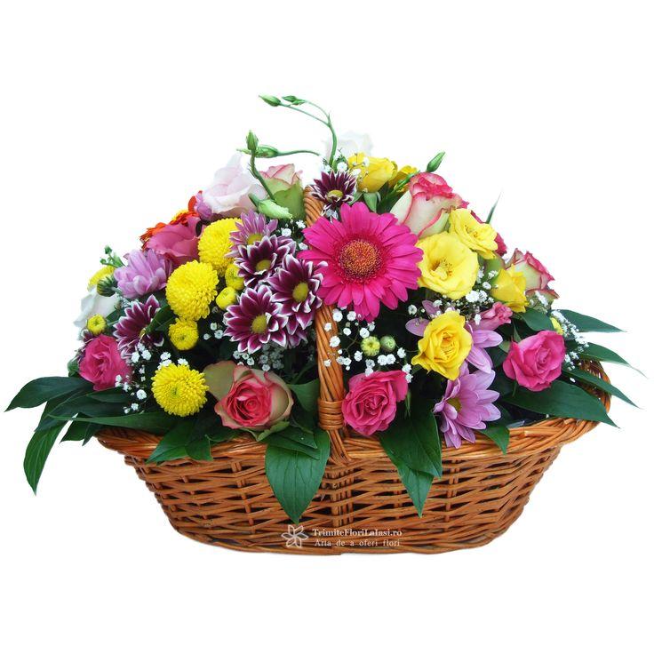 http://www.trimiteflorilaiasi.ro/buchete/trandafiri/cosulet-multicolor
