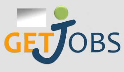 Find best #jobopenings for freshers and Professionals in top MNC and Companies across India, Apply for IT Jobs ,Sales Job and More #MNCJob at Theincircle a Best #jobPortaL