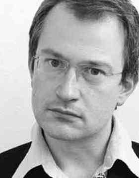 Robin Ince quotes #openquotes
