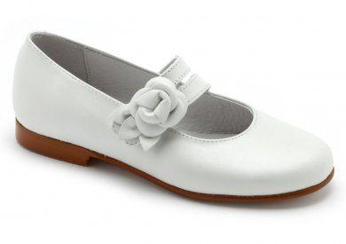 zapatos comunion pablosky - Buscar con Google