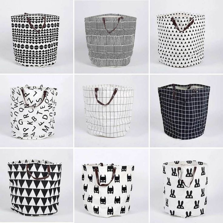 15 best Laundry images on Pinterest | Laundry baskets, Bath and ...