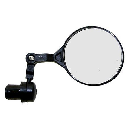 M-Wave Mirror 3D Adjustable