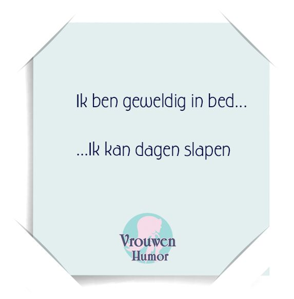 geweldig in bedPost_it