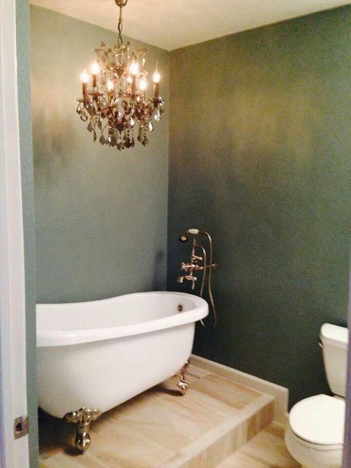 Awesome Jetta Whirlpool Tubs Ideas - Shower Room Ideas - bidvideos.us