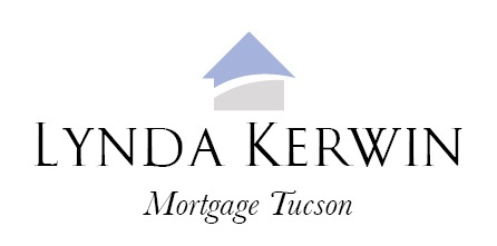 Advice from Lynda Kerwin mortgage experts