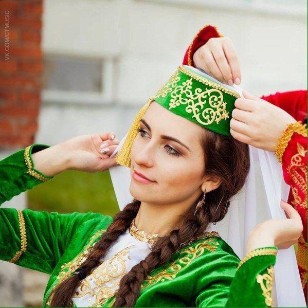 црб понтийские татары фото вот