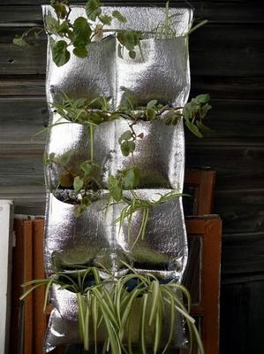 Используя многоэтажные грядки можно сэкономить площадь, компактно разместить овощные культуры, пряную зелень и цветы. Вертикальные конструкции актуальны на загородных участках и в городских квартирах (лоджии, балконы). О том, как это сделать, что можно сажать, тонкости выращивания читайте в данной статье.