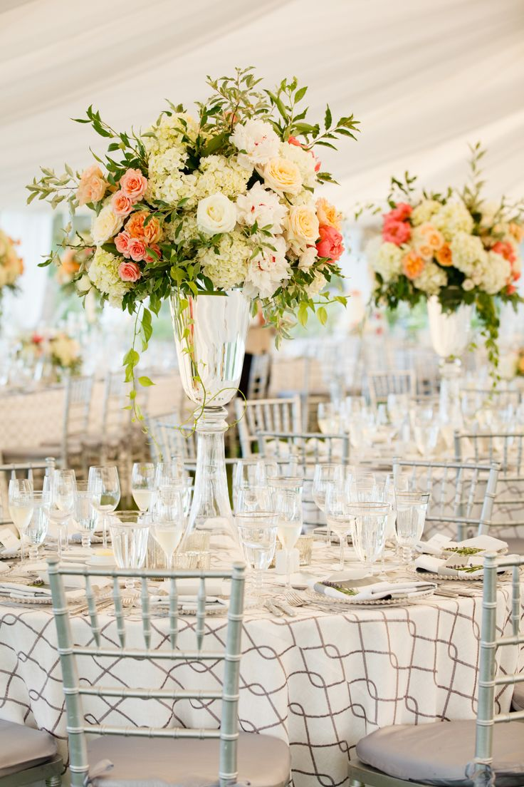 Autumn Wedding Colours Burgundy Gold Receptions Wedding And Peach ...