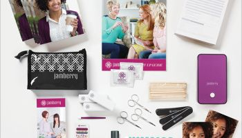 Who Needs a Jamberry Coupon Code:  All About the Jamberry Discount and Jamberry Pay