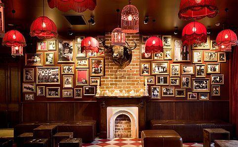 1920s Bar Decor   fringebar2011-482x298.jpg