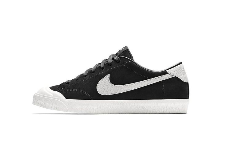 nike-sb-zoom-all-court-ck-1